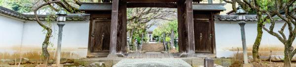 松田町 延命寺